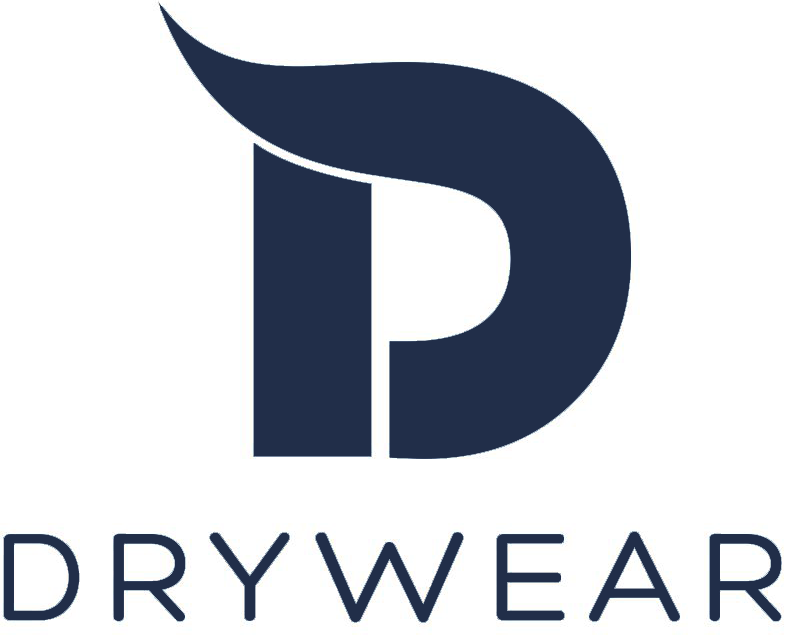 Drywear.se