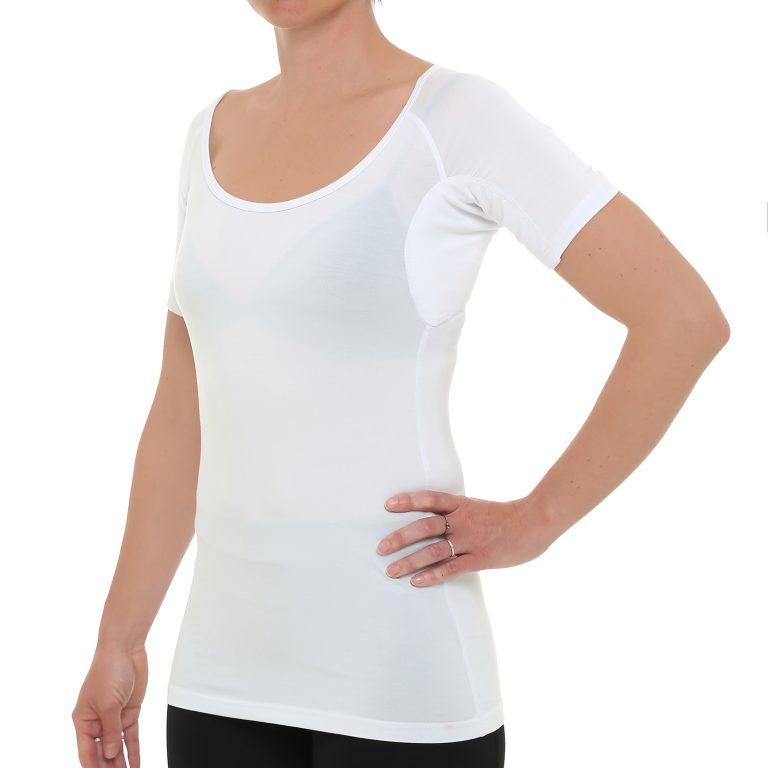 kvinde-drywear-fra-siden